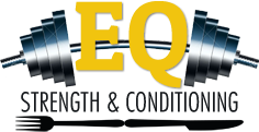 EQ Strength & Conditioning